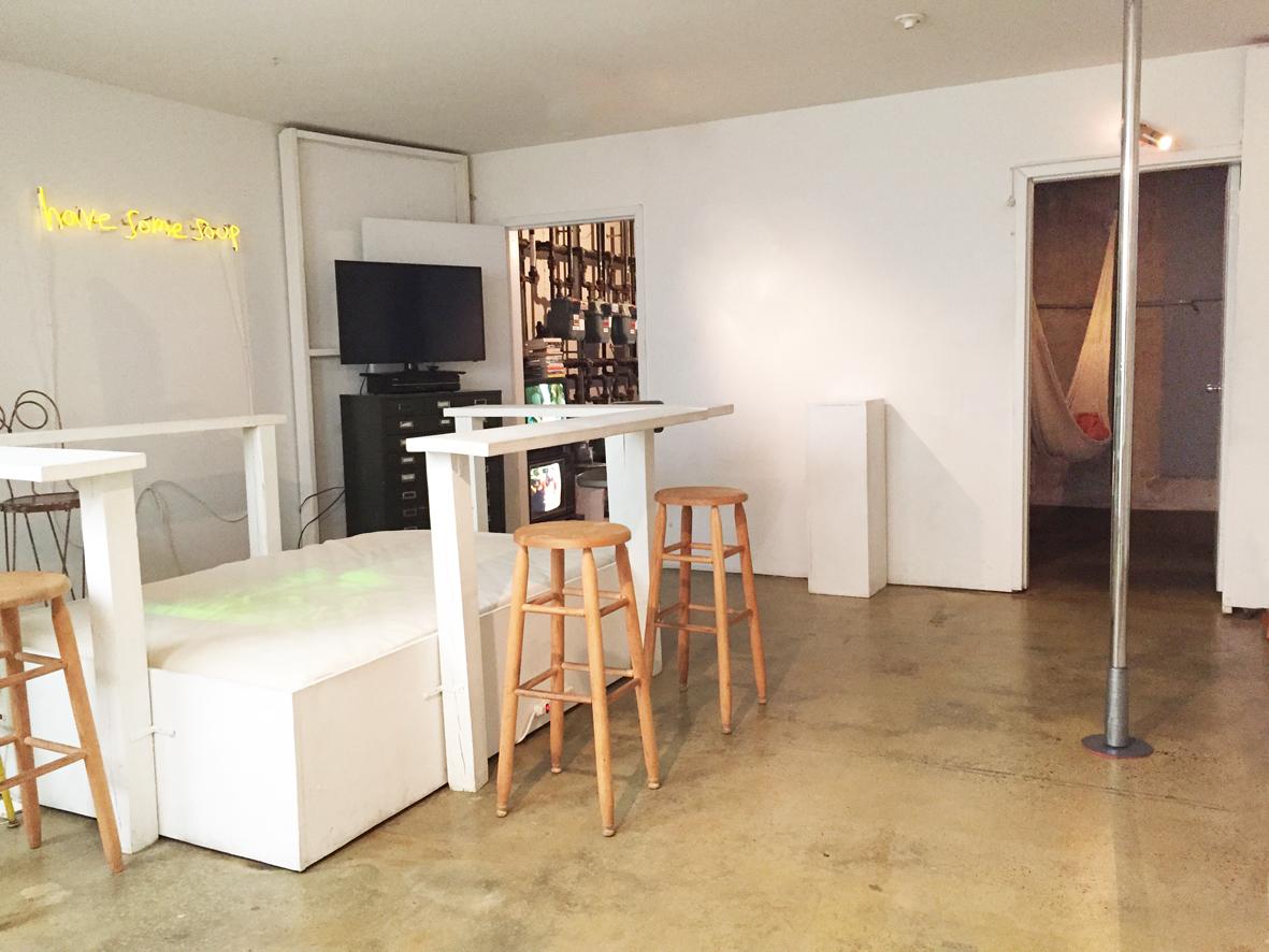 4 basement floor 1