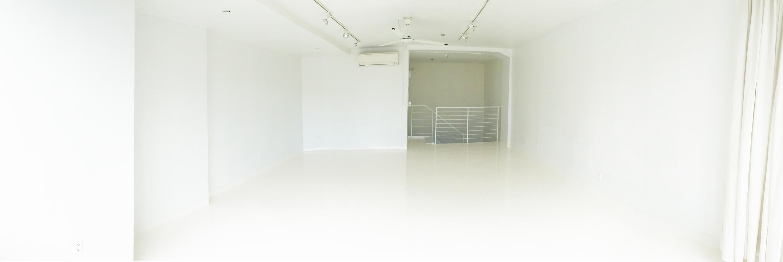 3 gallery panorama