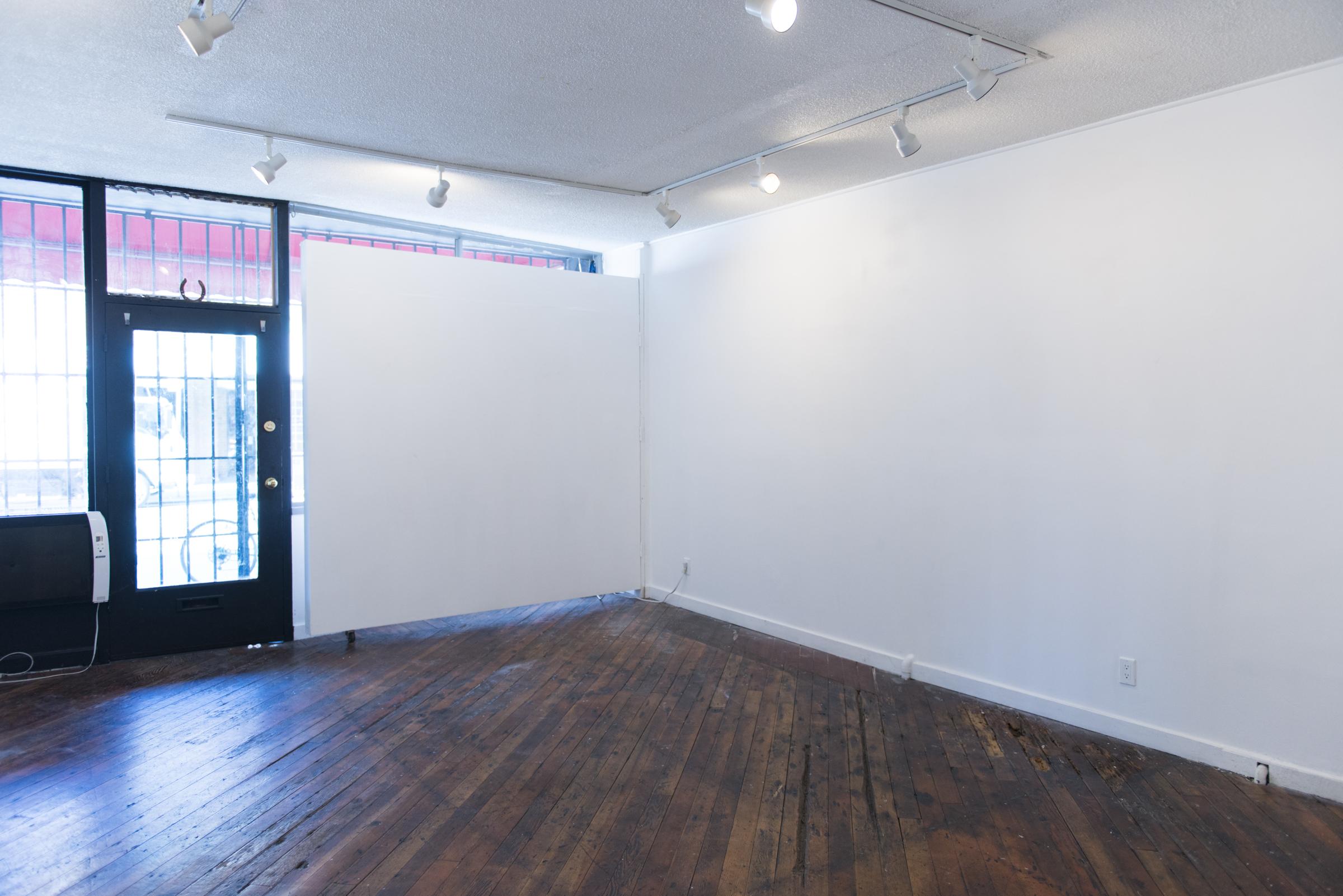 Untitled interior 6561