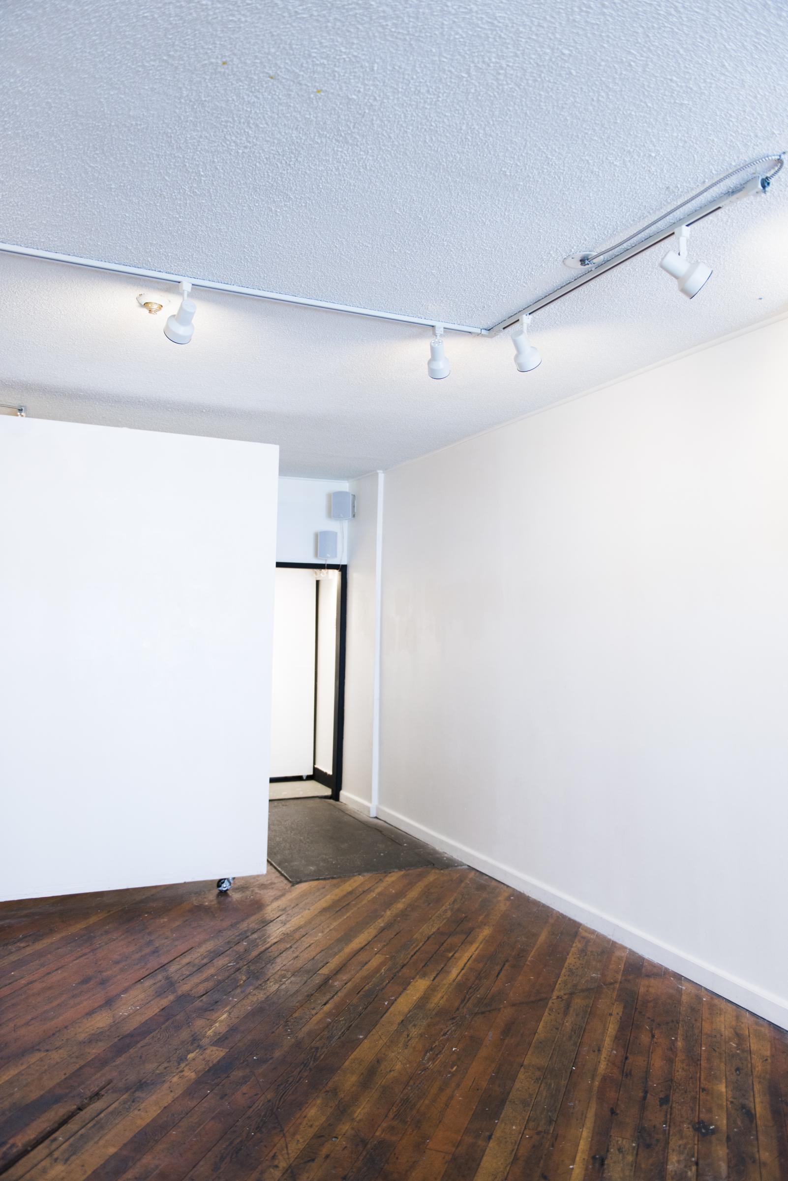 Untitled interior 6588