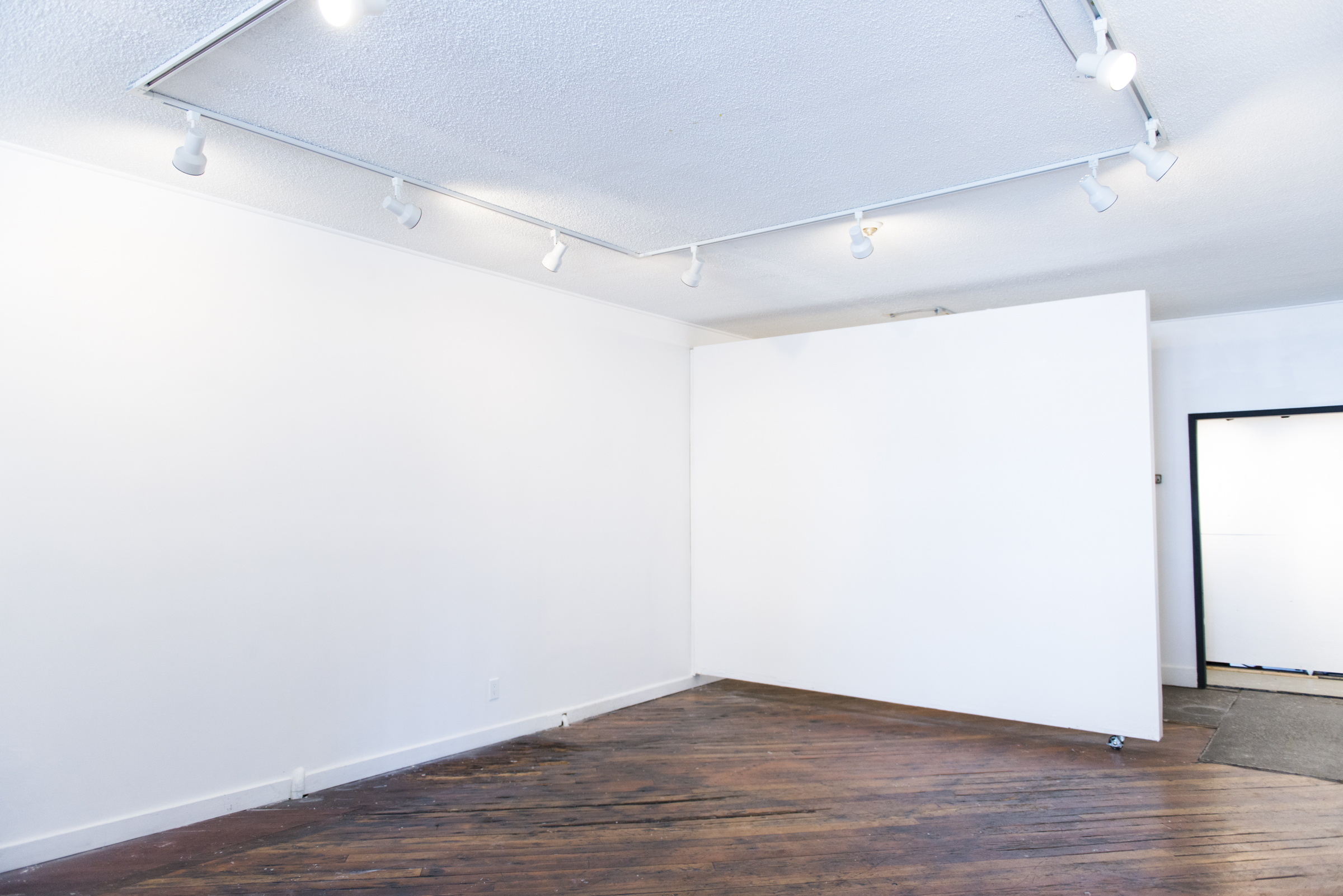 Untitled interior 6554