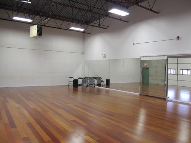 Studio 8 img 1031