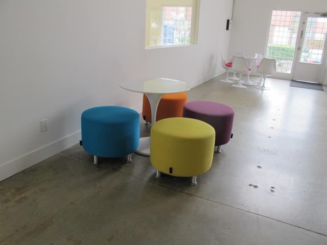 Reception area img 1052