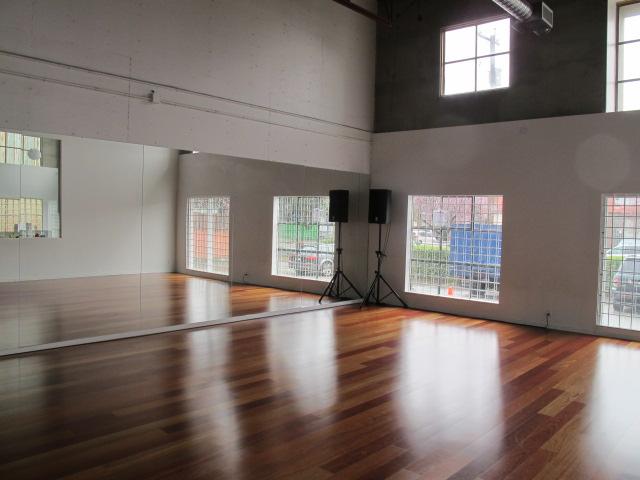 Studio 5 img 0988