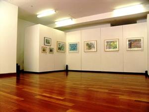 Gallery021