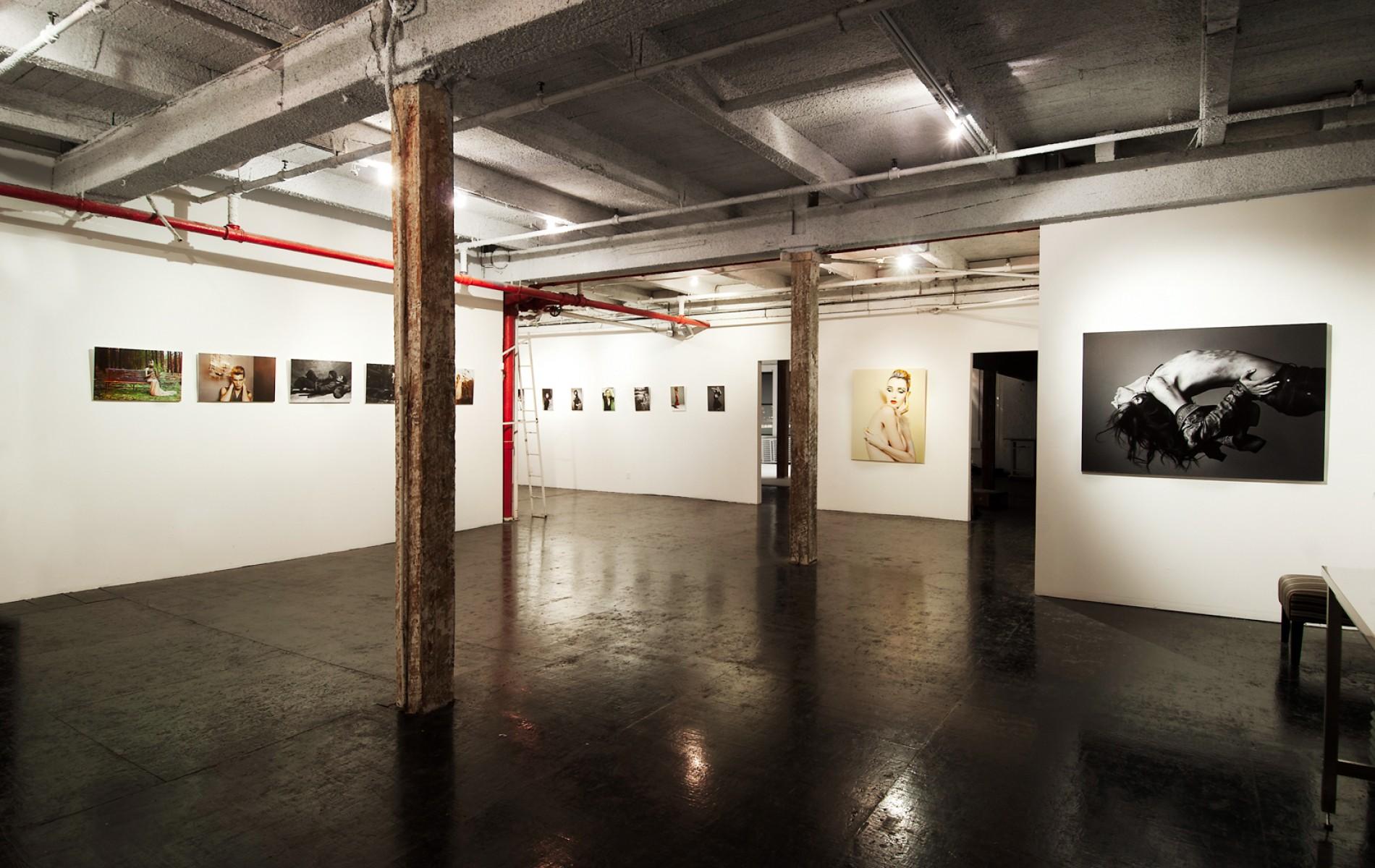 Slic gallery dsc0264539 30951