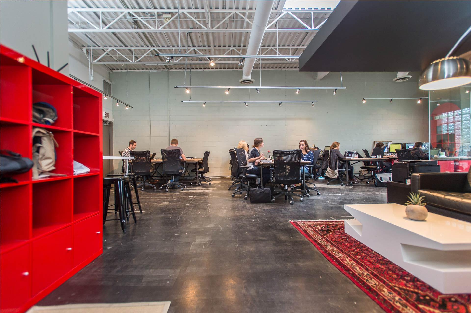 Suite genius 1737west3rd workspace2