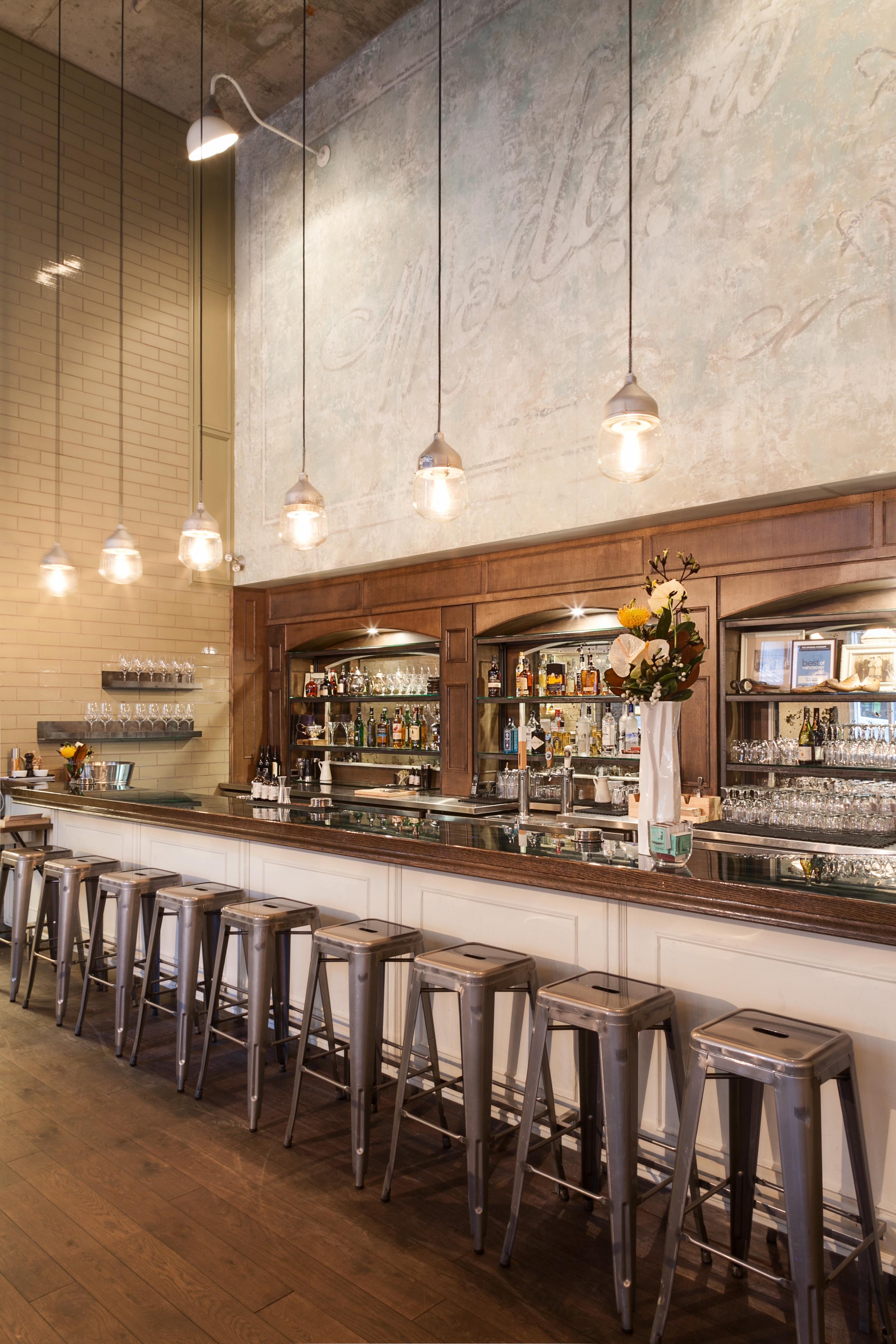 Cafemedina bar mural2 creditbarrycalhounphotography