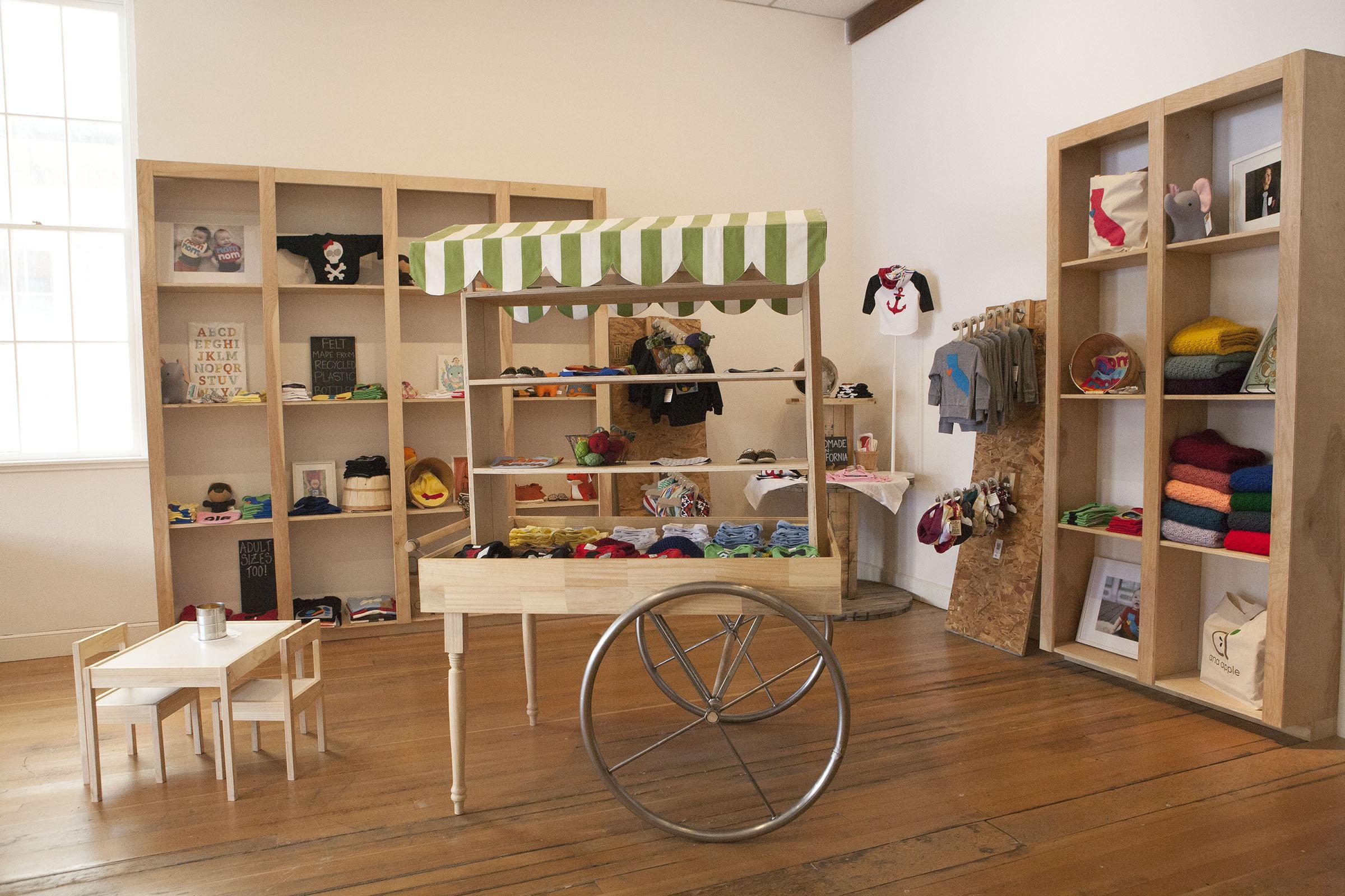 Store interior 2 web