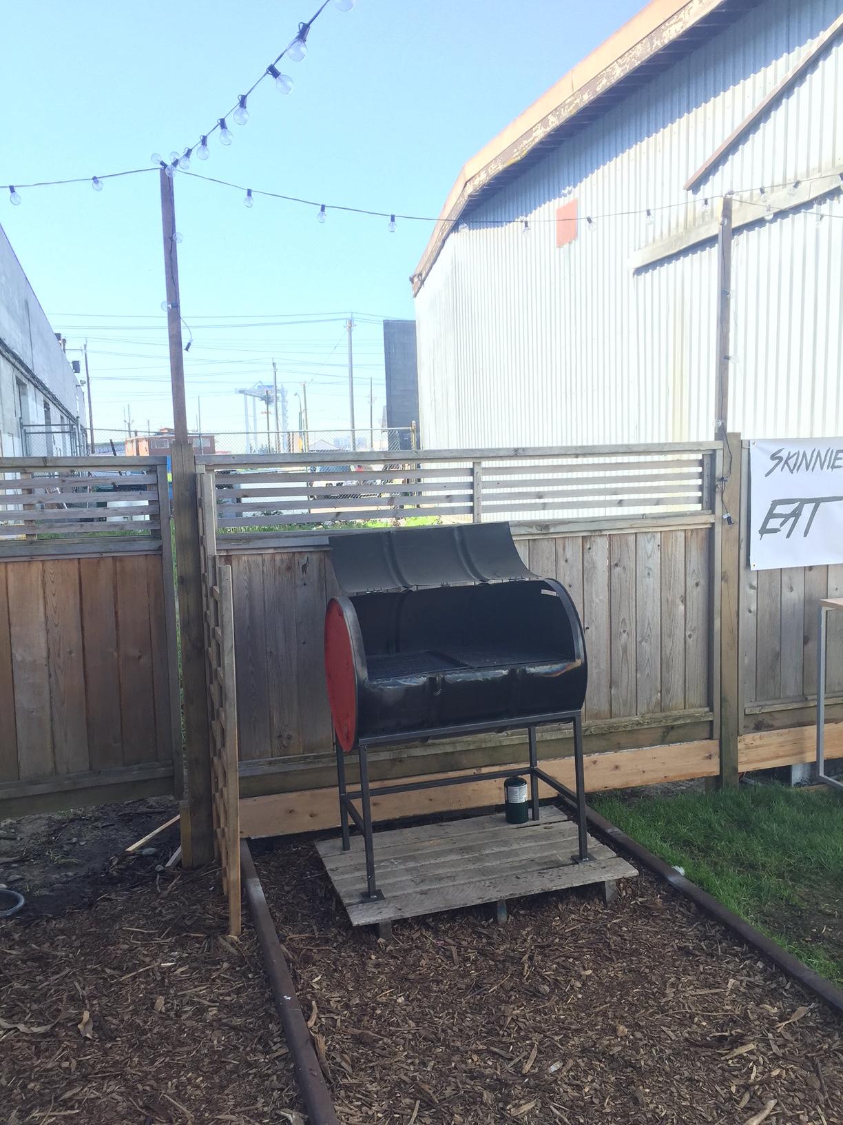 Lumin backyard5