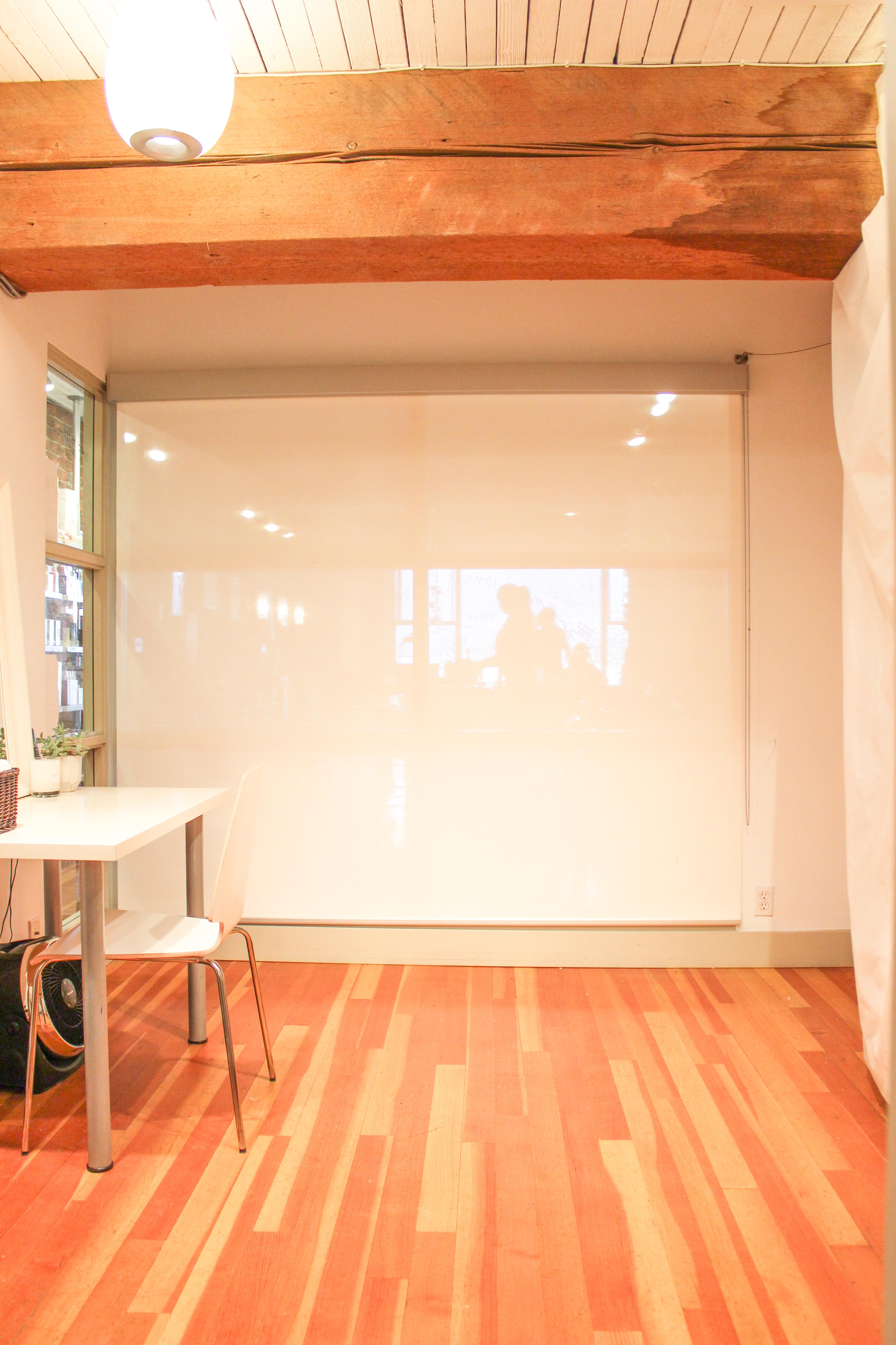 Esthetic studio 6778