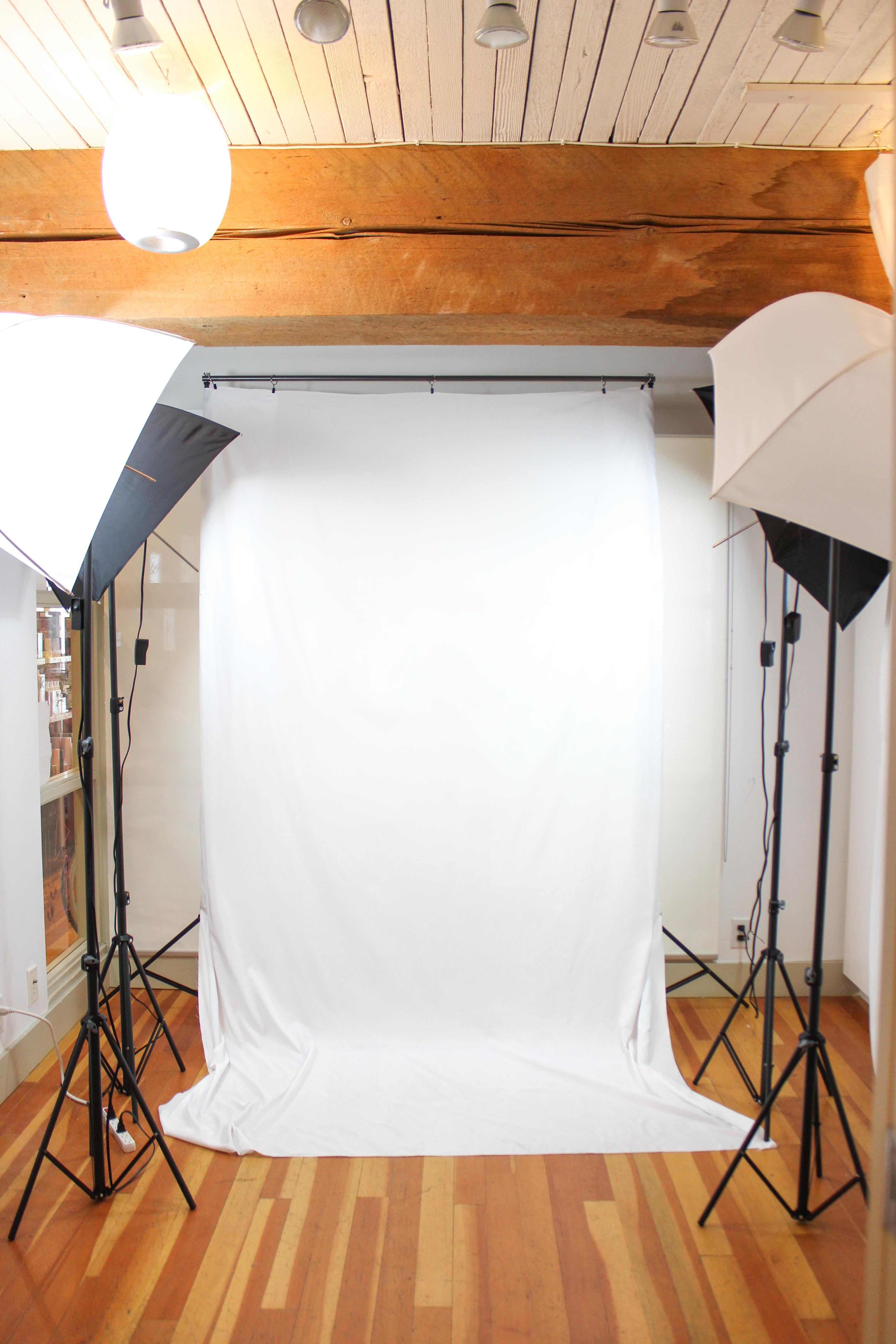 Hobphotostudio 7235