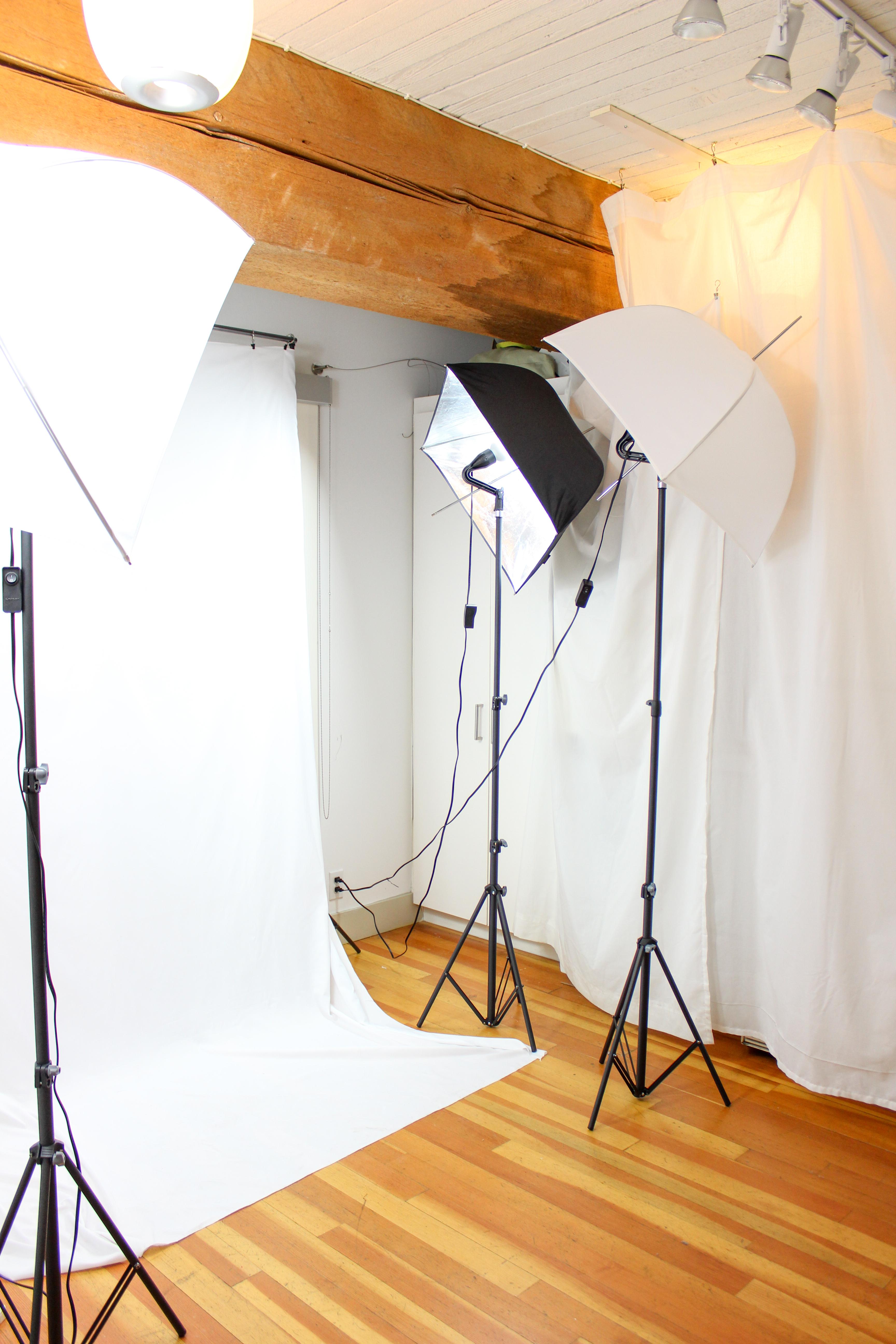 Hobphotostudio 7238