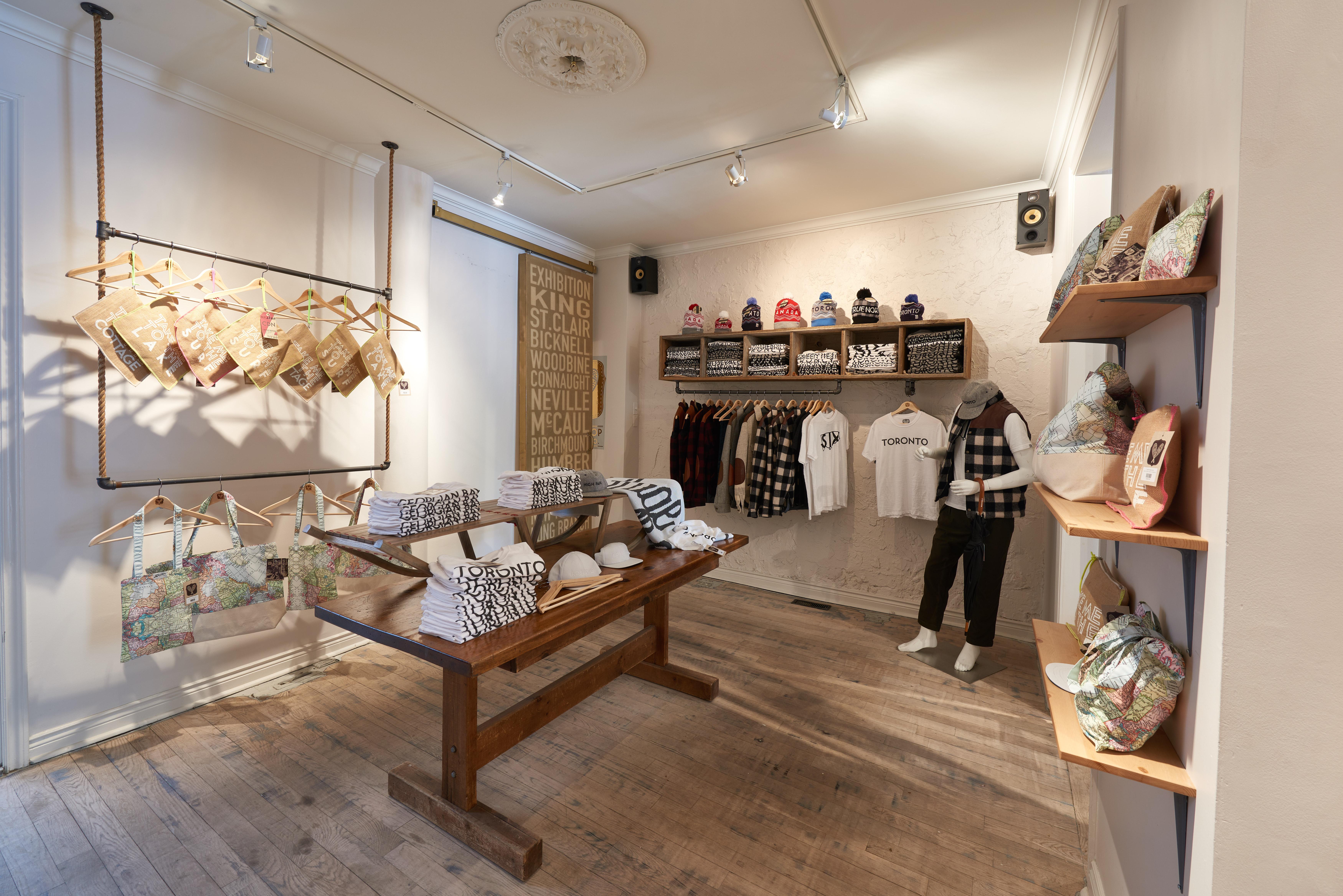 Tsc store 057