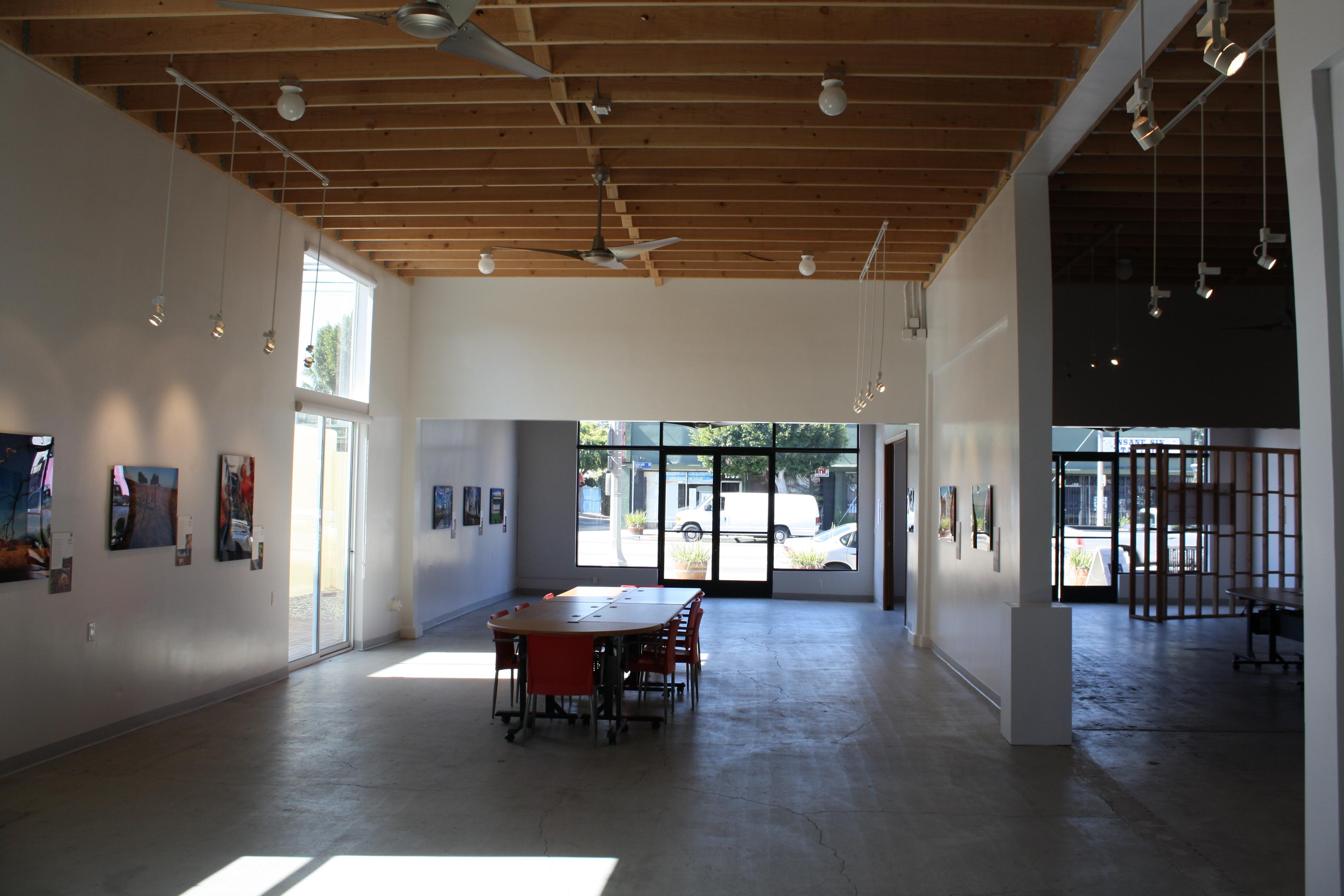 Veniceartsgallery gallerya