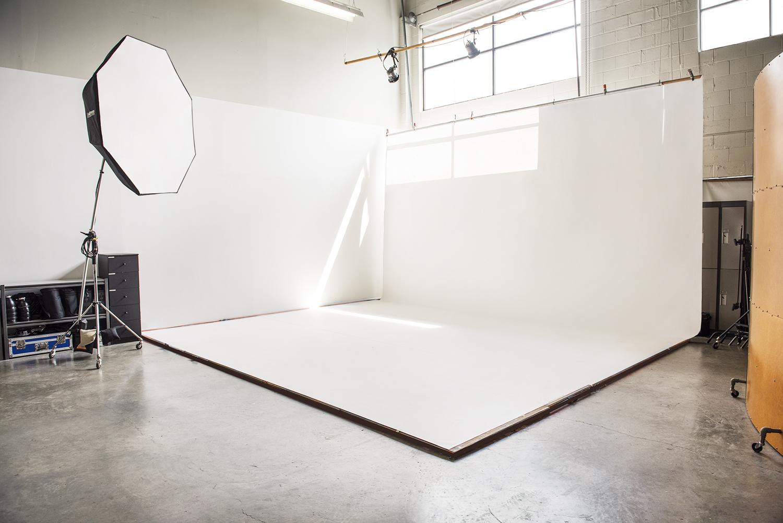 Studio 0005