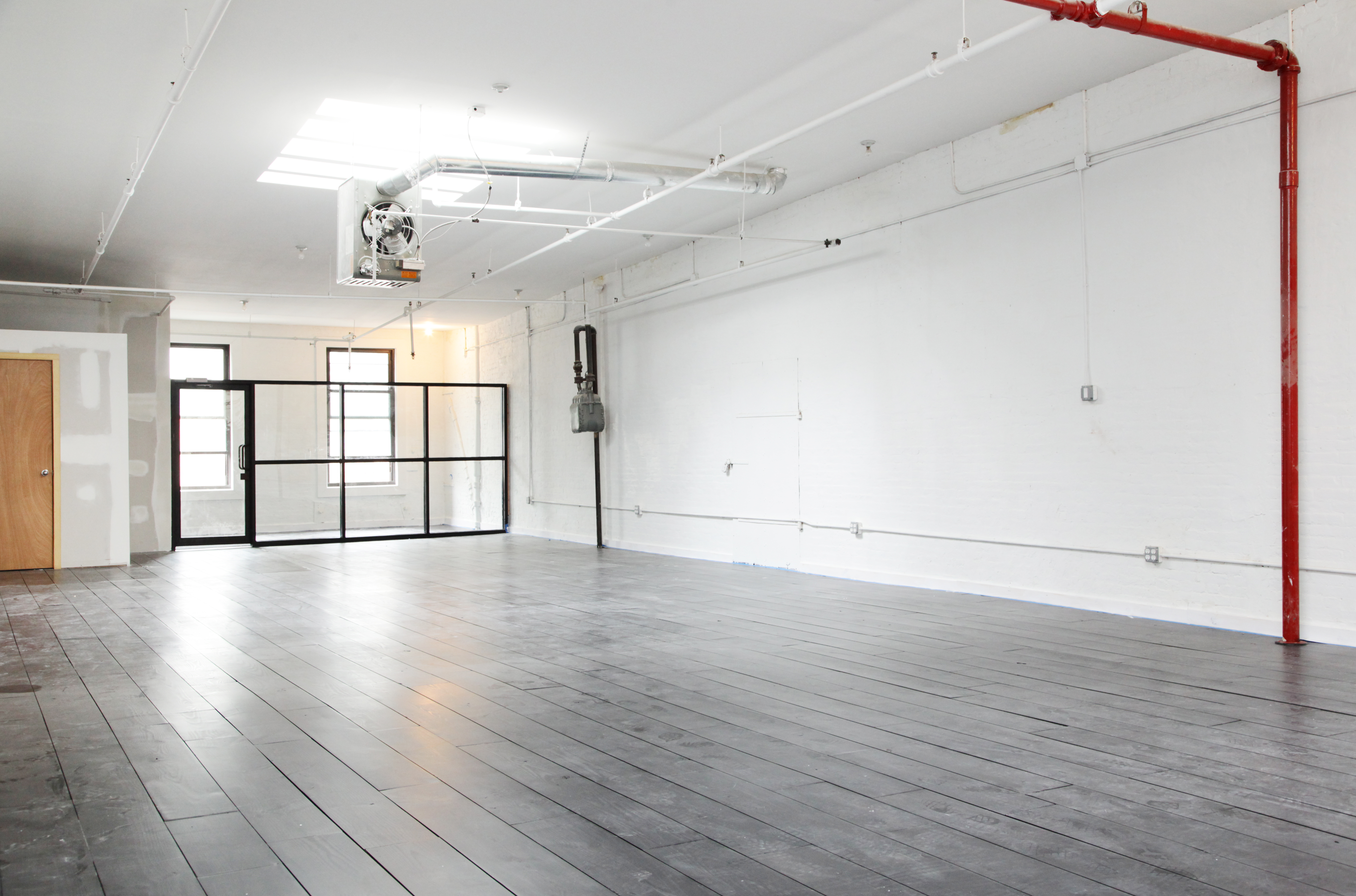 269 canalst nyc interior6f