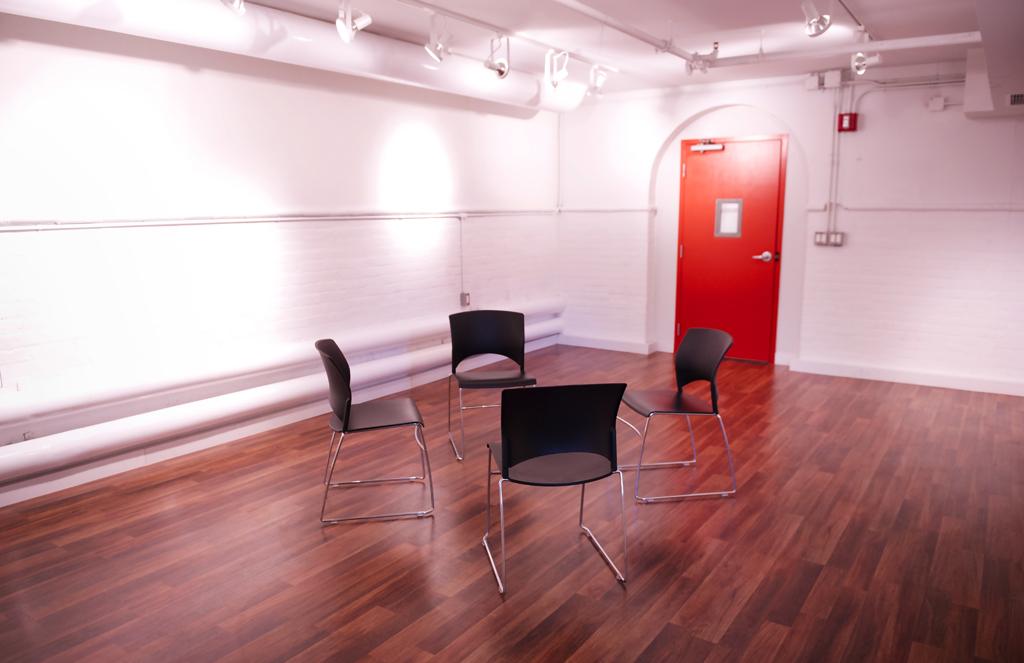 Multi studio b 1