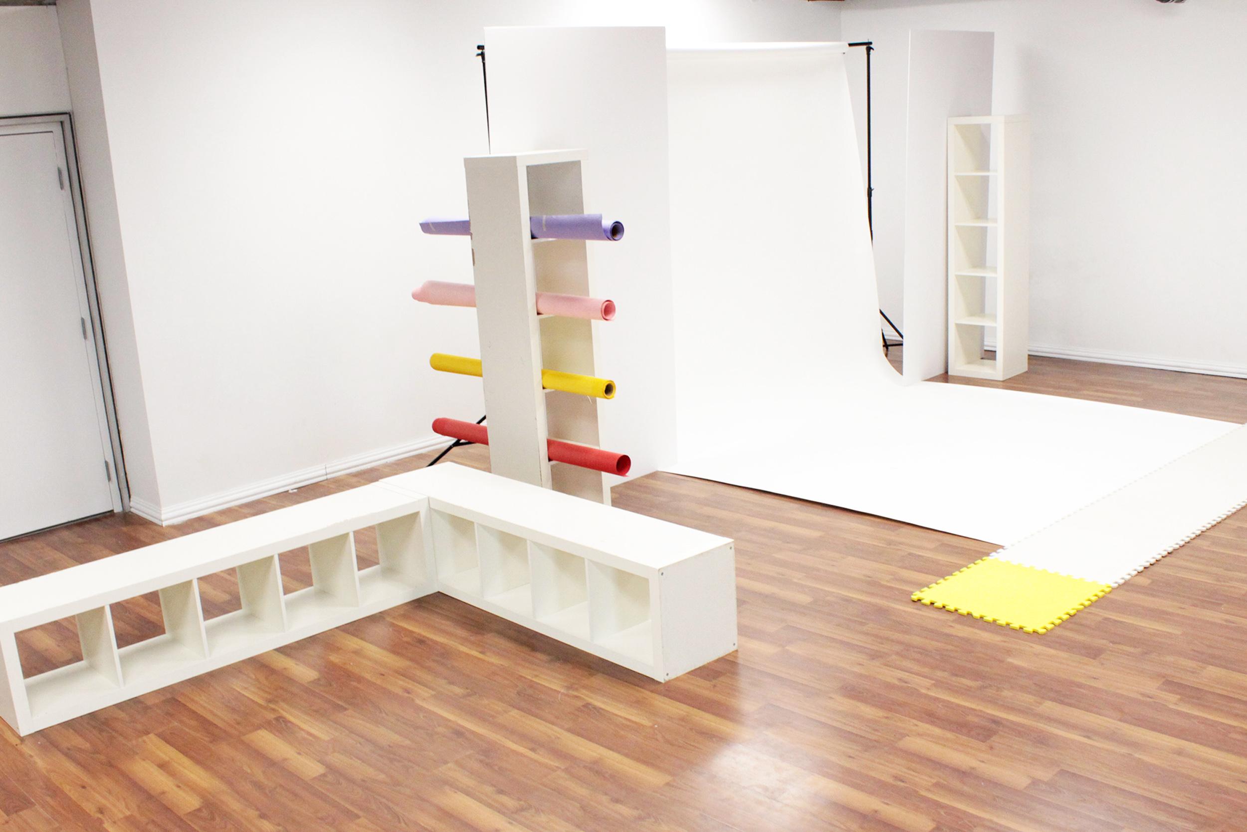 Floorspace 1 fix   copy