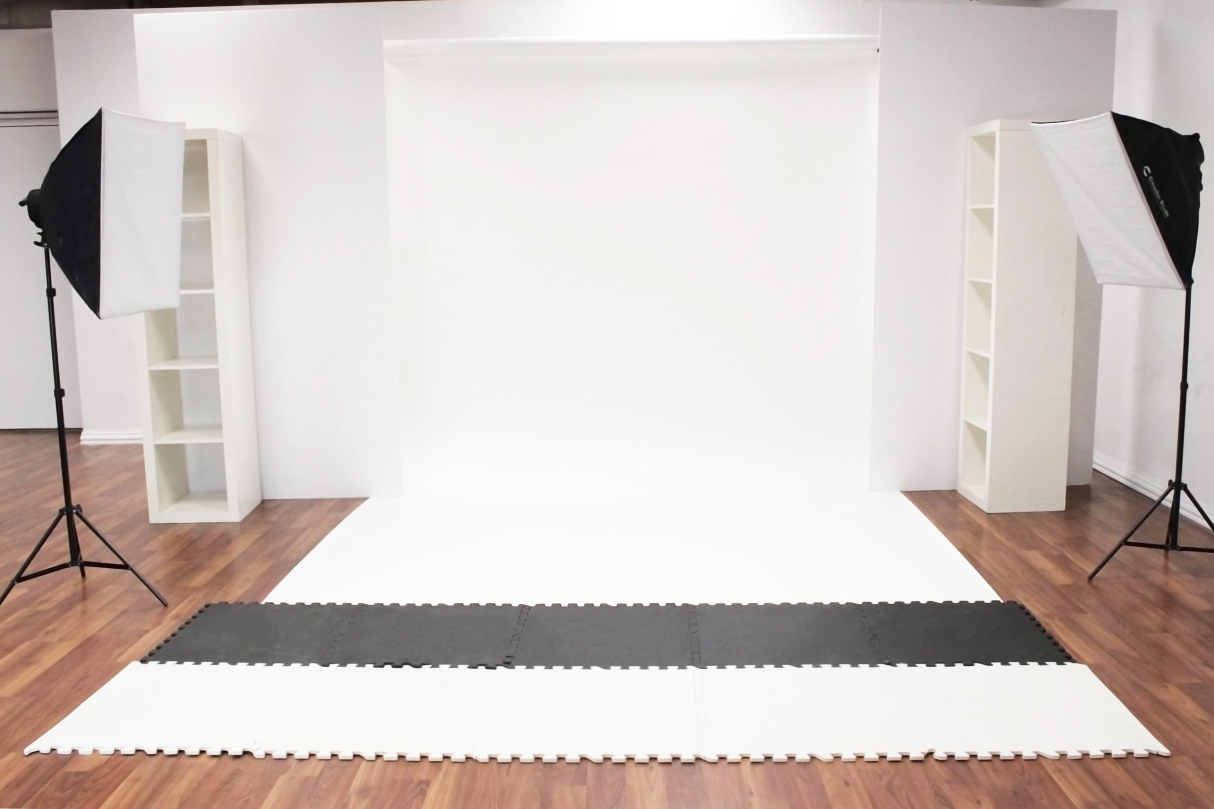 Floorspace 2 fix   copy