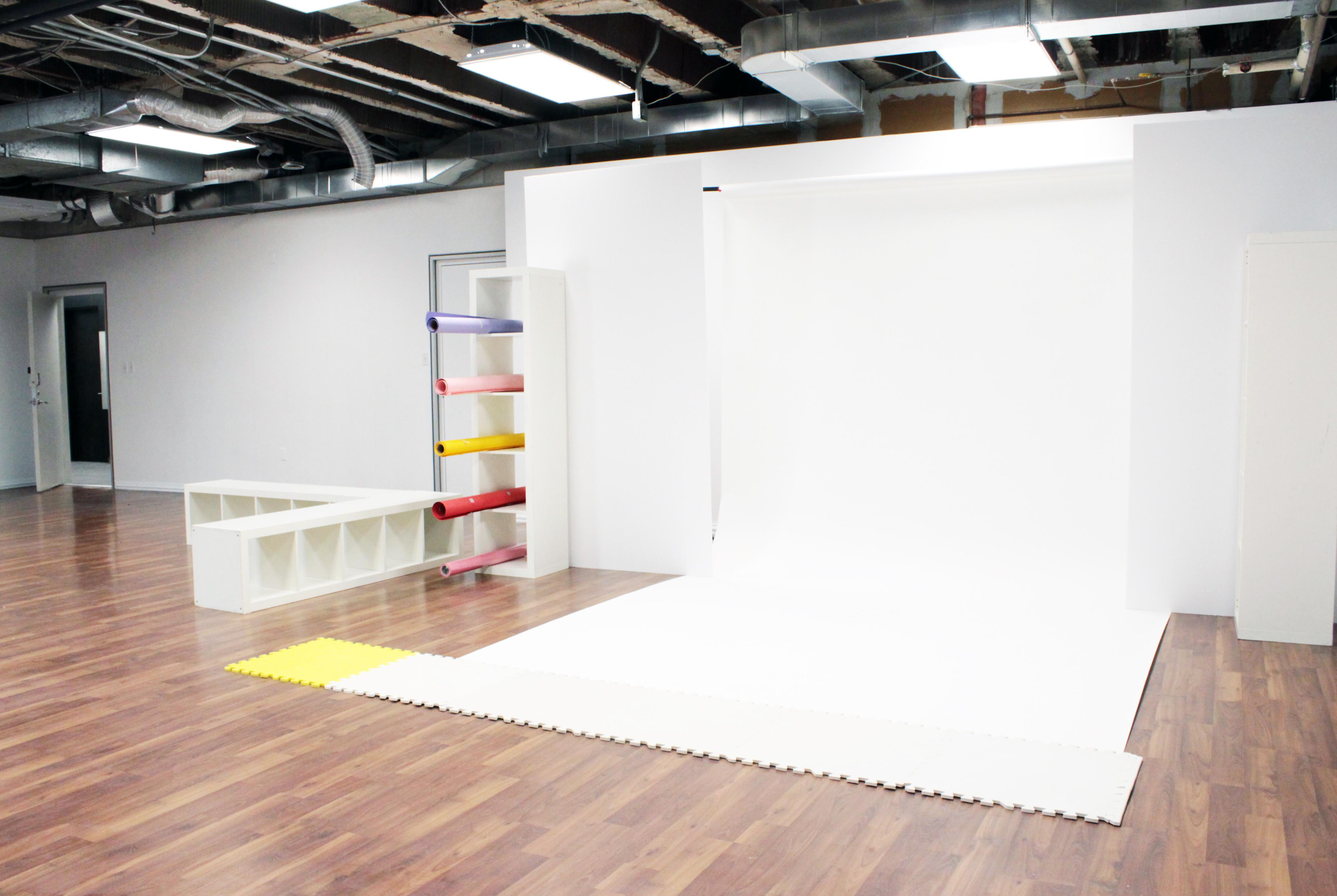 Floorspace img 9091
