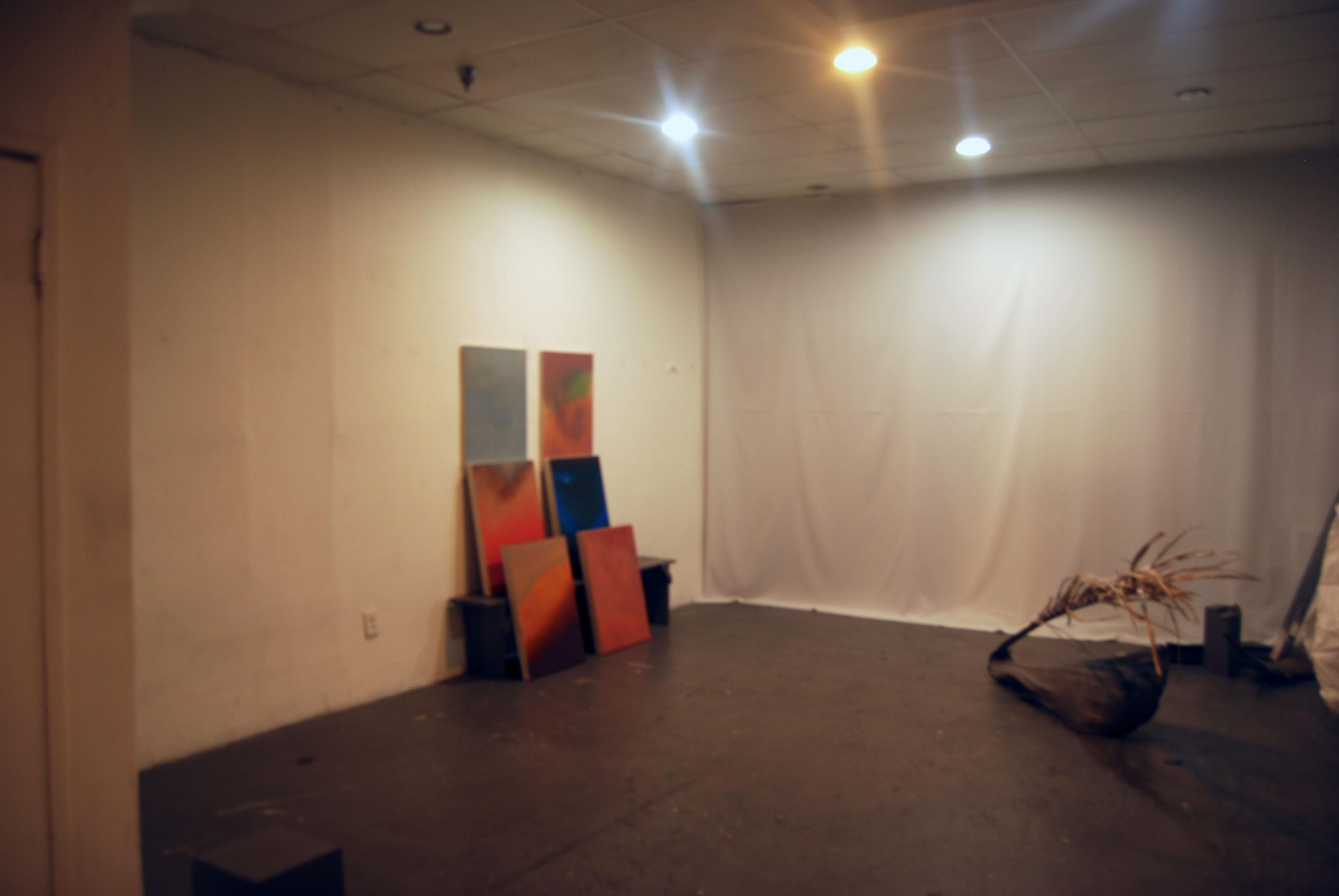 Eventspace1