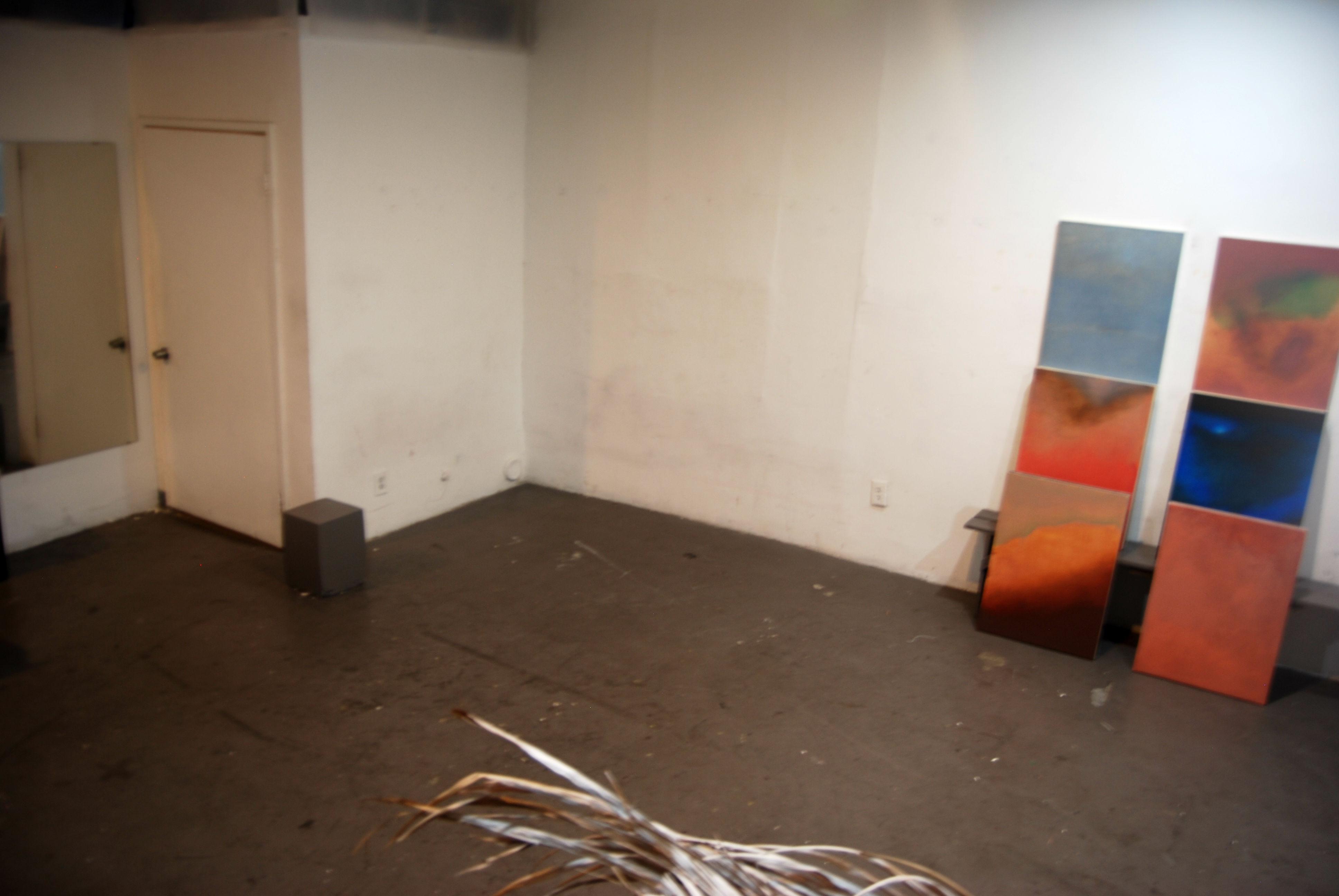 Eventspace2