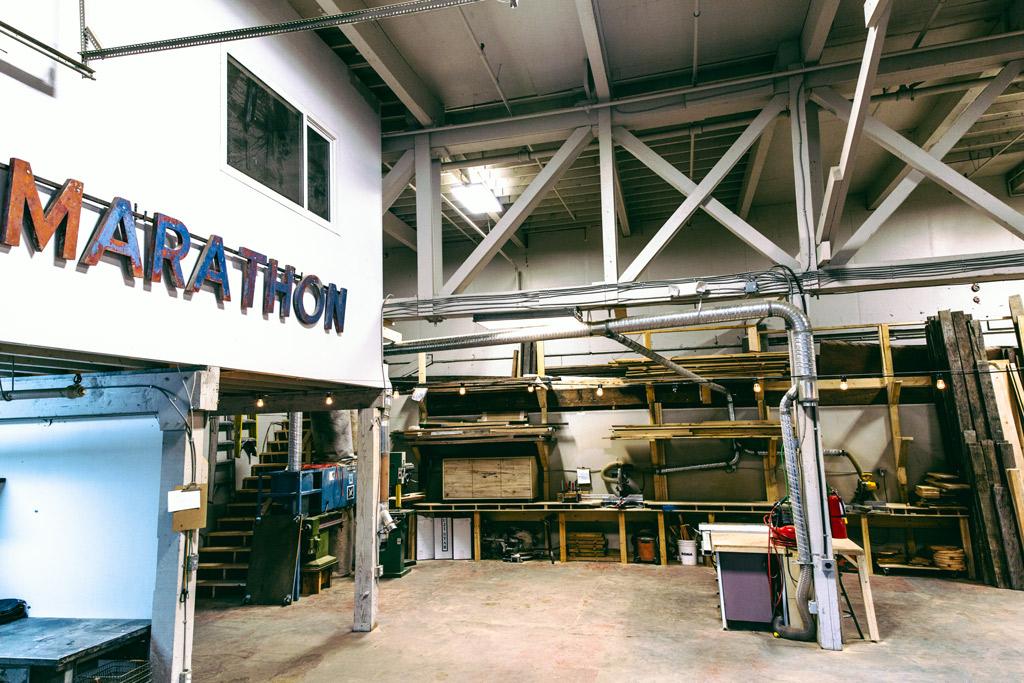 Union shop3   web