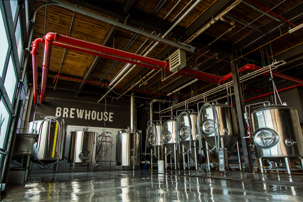 Brewhouse web 1024x683