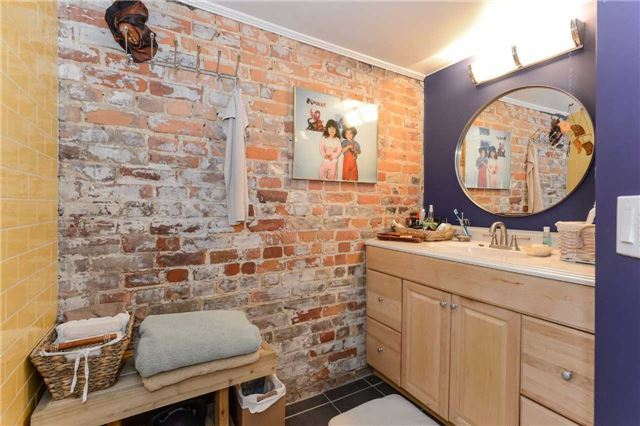 48 stewart lower bath