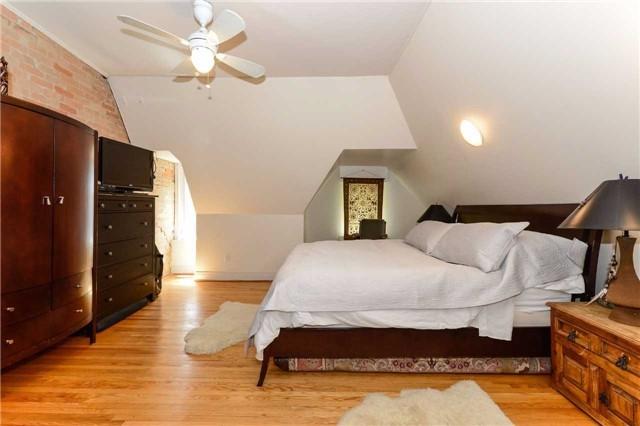 48 stewart upper bed
