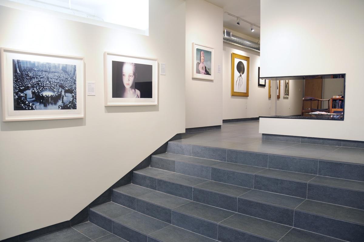 Galleryhouse 06