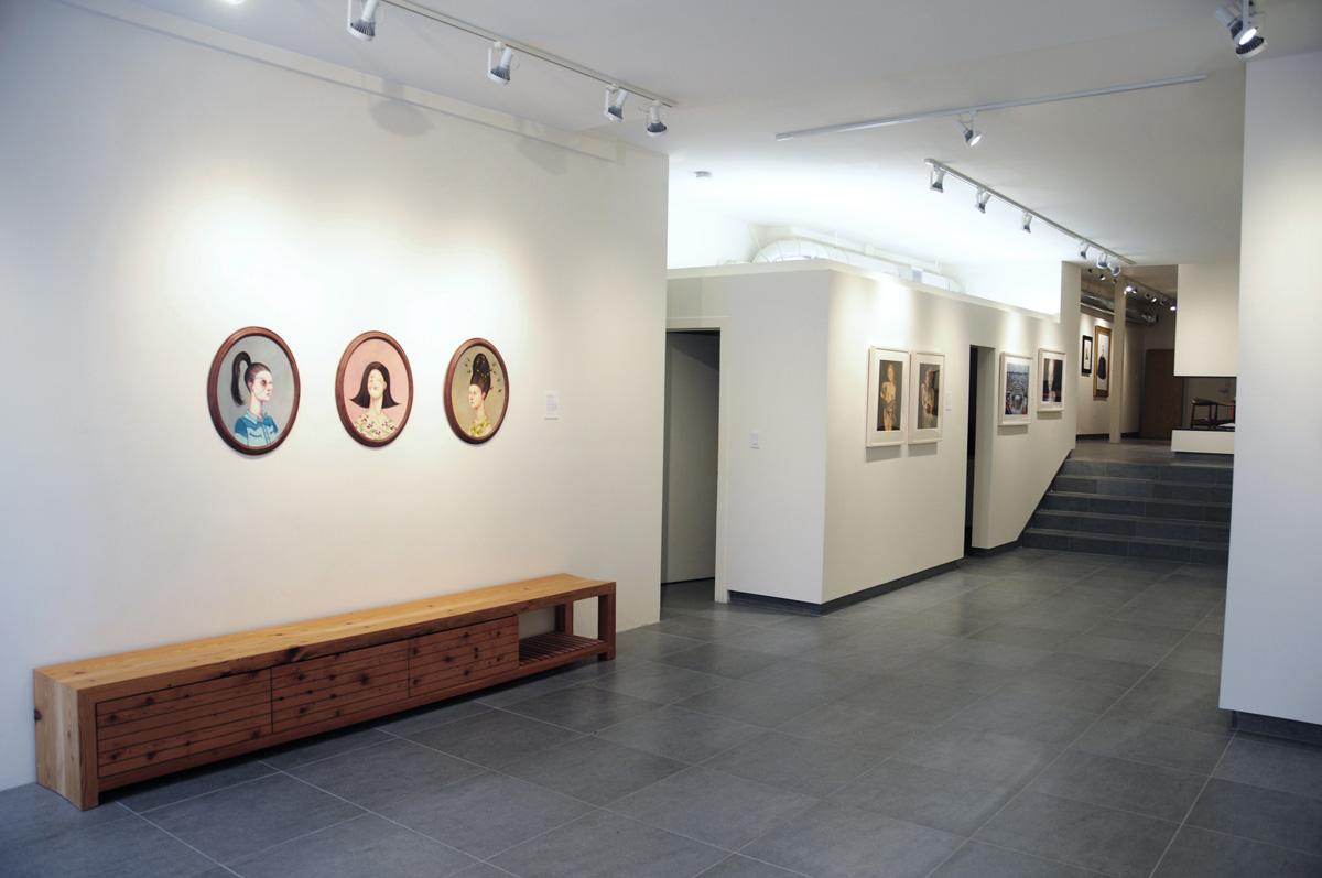 Galleryhouse 04
