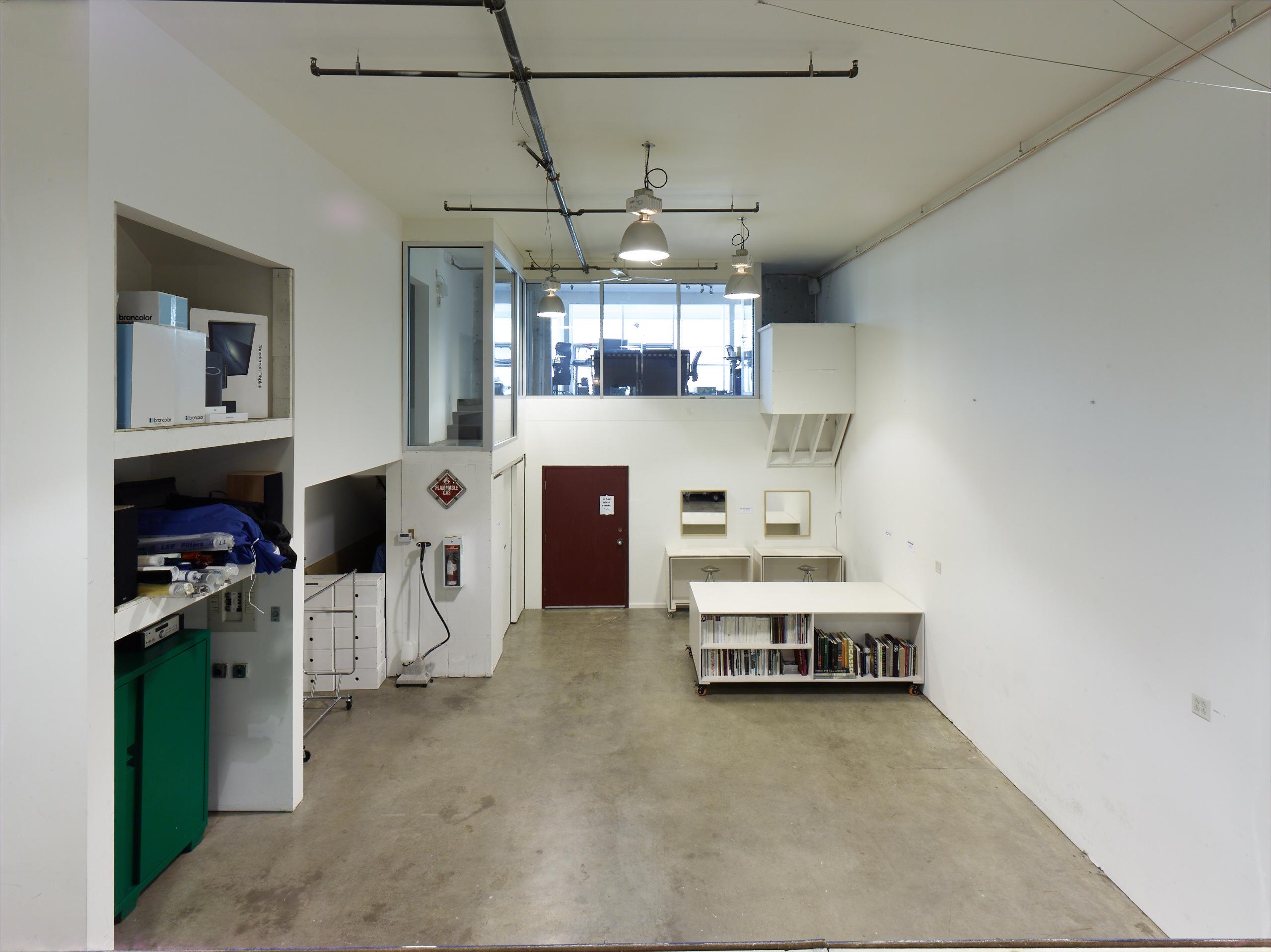 Studio54691