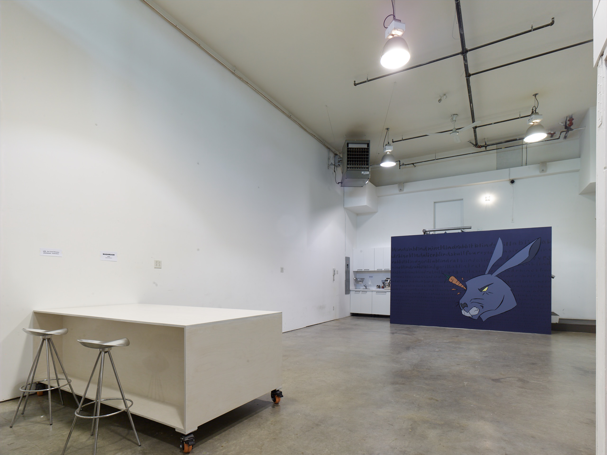 Studio54672
