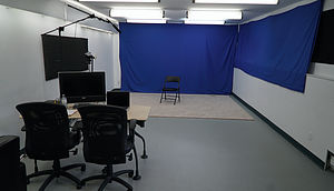 Studio d 1