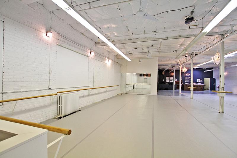 Event studio 4