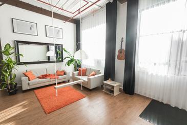 That toronto studio 2822