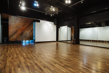 Beaumont gallery 8