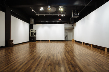 Beaumont gallery 1