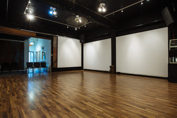 Beaumont gallery 3